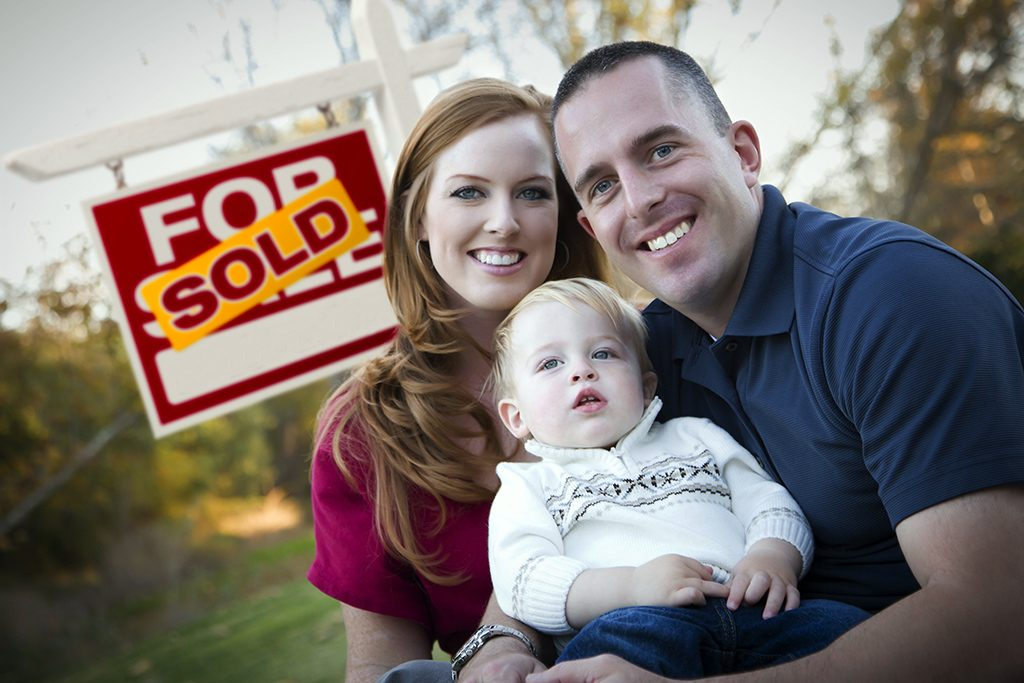 family_house_sold_10